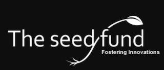 TheSeedFund